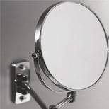 Ayna serisi